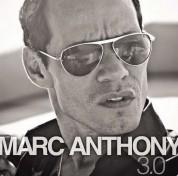 Marc Anthony: 3.0 - CD