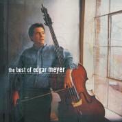 Edgar Meyer: The Best Of - CD