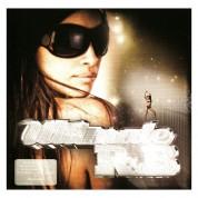 Çeşitli Sanatçılar: Ultimate R&B- Limited - CD