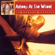 Asleep At The Wheel: 23 Country Classics - CD