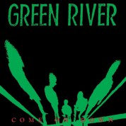 Green River: Come On Down (Limited Edition - Colored Vinyl) - Plak