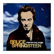 Bruce Springsteen: Working On A Dream - Plak