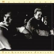 John Mellencamp: Lonesome Jubilee - Plak