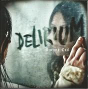 Lacuna Coil: Delirium - CD