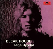 Terje Rypdal: Bleak House - Limited Edition. - CD