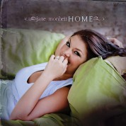 Jane Monheit: Home - CD
