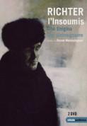 Bruno Monsaingeon, Sviatoslav Richter: The Enigma - DVD
