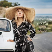 Lisa Ekdahl: More Of The Good - Plak