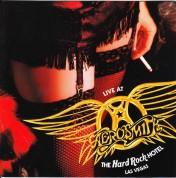 Aerosmith: Rockin' The Joint - CD