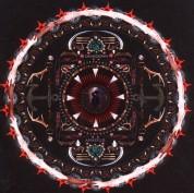 Shinedown: Amaryllis - CD