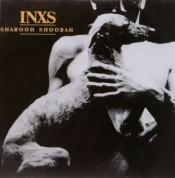 Inxs: Shabooh Shoobah - Plak