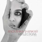 Anoushka Shankar: Reflections - CD