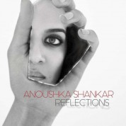 Anoushka Shankar: Reflections - CD