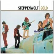 Steppenwolf: Gold - CD