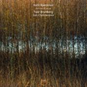 Ketil Bjørnstad, Iain Ballamy: Remembrance - CD