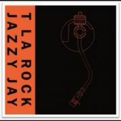 T La Rock, Jazzy Jay: It's Yours - Single Plak