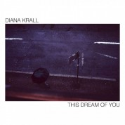 Diana Krall: This Dream of You - CD