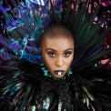 Laura Mvula: The Dreaming Room - Plak