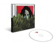Chris Cornell (Limited Edition) - CD