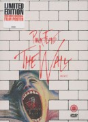 Pink Floyd: The Wall Movie - DVD