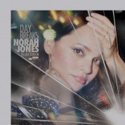Norah Jones: Day Breaks (Deluxe Edition) - Plak