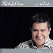 Mustafa Özcan: Ege Tadında - CD