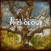 Fungistanbul: Phenology - CD