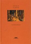 Orhan Pamuk: Turuncu (Bez Ciltli) - Kitap