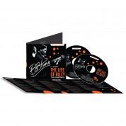 B.B. King: The Life Of Riley - Soundtrack - CD