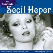 Seçil Heper: En İyileriyle Seçil Heper - CD