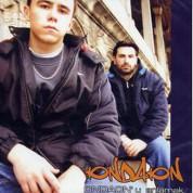 Ondaon'u Anlamak - CD