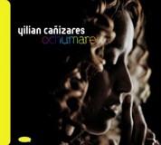 Yilian Canizares: Ochumare - CD