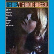 Otis Redding Sings Soul - CD