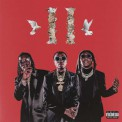 Culture II - CD