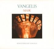 Vangelis: Mask - CD