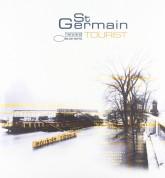 St Germain: Tourist (Remastered) - Plak