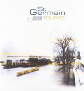 St Germain: Tourist (Remastered) - Plak