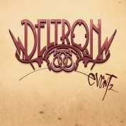 Deltron 3030: Event 2 - CD