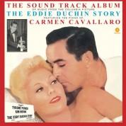 Carmen Cavallaro: The Eddy Duchin Story - Plak