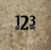 123: Arve - CD