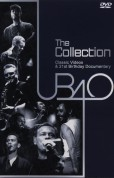 UB47: The Collection - DVD