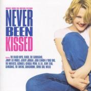 Çeşitli Sanatçılar: OST - Never Been Kissed - CD
