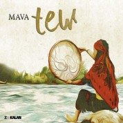 Mawa: Tew - CD