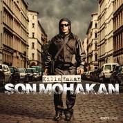 Killa Hakan: Son Mohakan - CD
