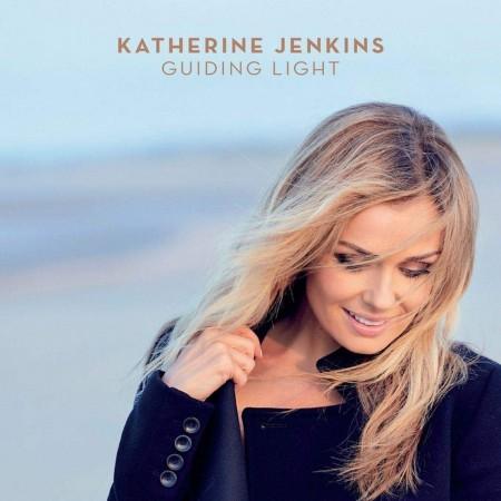 Katherine Jenkins: Guiding Light - CD
