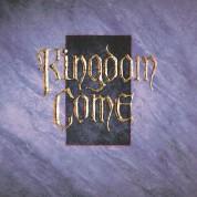 Kingdom Come - Plak