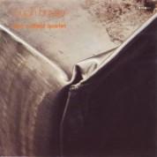 John Scofield: Rough House - CD