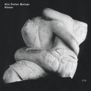 Nils Petter Molvaer: Khmer - Plak