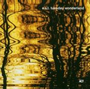 Esbjörn Svensson Trio: Tuesday Wonderland - SACD