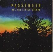 Passenger: All The Little Lights - CD